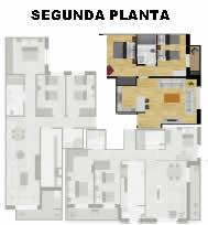 2Cmapa